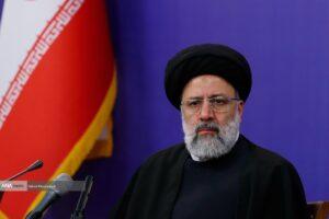 کارگروه زنان انجمن اسلامی دانشجویان مستقل دانشگاه تهران در نامهای درباره تبعات منفی لایحه تامین امنیت زنان هشدار داد.