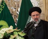 قدردانی علمای افغاستان از تولیت آستان مقدس رضوی برای حل مشکلات زائرین اربعین