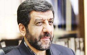 سید عزت الله ضرغامی با انتشار پستی، ریاست قوه قضاییه را به حجت الاسلام رئیسی تبریک گفت و توصیهاش به وی را بیان کرد.