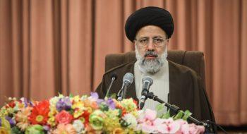 بیانیهی گام دوم نقطهی عطفی در تاریخ انقلاب اسلامی است/ گفتمانِ ولایت را باید حفظ کرد