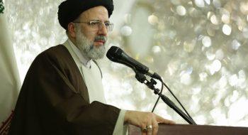 حجت الاسلام والمسلمین رئیسی:تغییر رویکردها باعث افزایش سرمایه اجتماعی آستان قدس رضوی شد