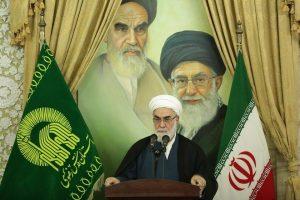 رئیس دفتر مقام معظم رهبری: مردمی بودن و ساده زیستی از ویژگیهای شخصیتی حجتالاسلام رئیسی است