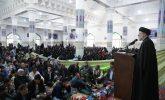 گزارش تصویری حضور تولیت آستان قدس رضوی در جمع مردم شهرستان راور کرمان
